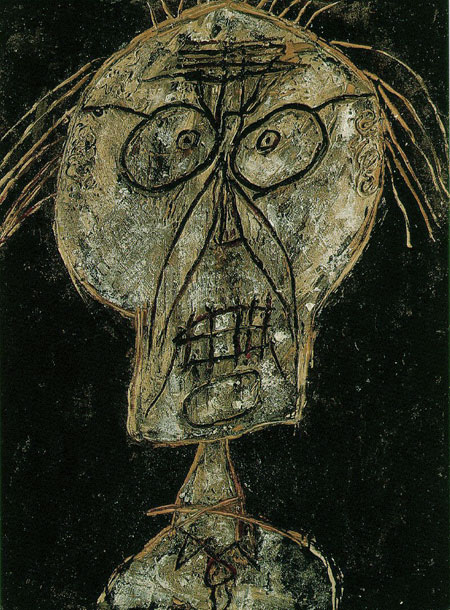 Dubuffet_DhotelShaded1947