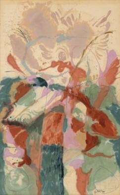 Frankenthaler_JacobsLadder1957