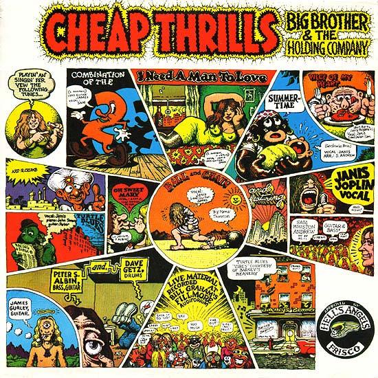 Crumb_Cheapthrills