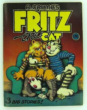 Crumb_Fritz_the_Cat