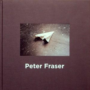 Fraser_paperPlane