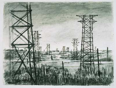 kentridge_landscape