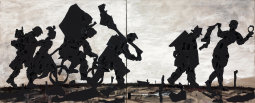 Kentridge_ProcessionDetail01