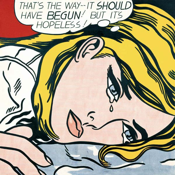 Lichtenstein_hopeless