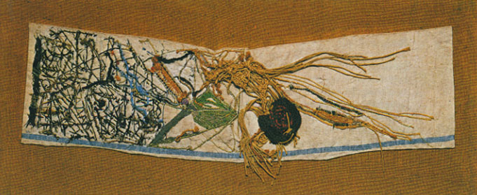 Tripier_embroidery1935
