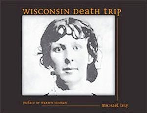 Wisconsin_Death_Trip_book_cover