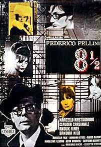 Fellini_8Mezzo