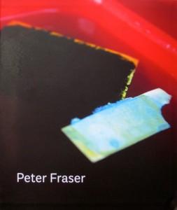 Fraser_TateMonograph