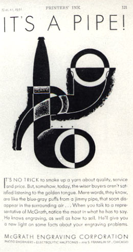 Pipe_advertisement