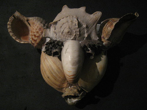 Maisonneuve__Seashell_mask