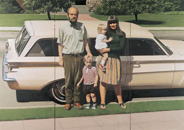 Bechtle_61_Pontiac_1968_69