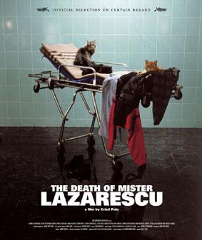 Lazarescu_poster