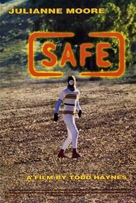 Safe_film
