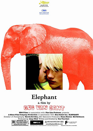 VanSant_Elephant