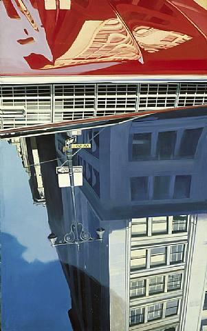Estes_car_reflections1970