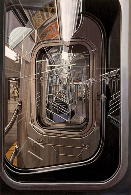 Estes_The_L_Train2009