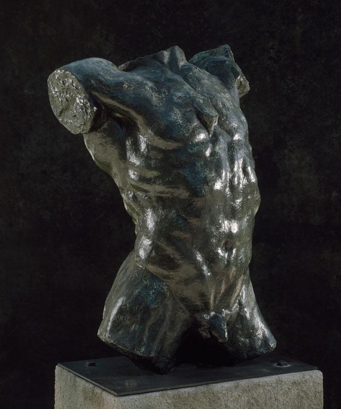 Rodin_Marsyas