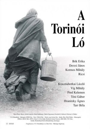 The_Turin_Horse_poster
