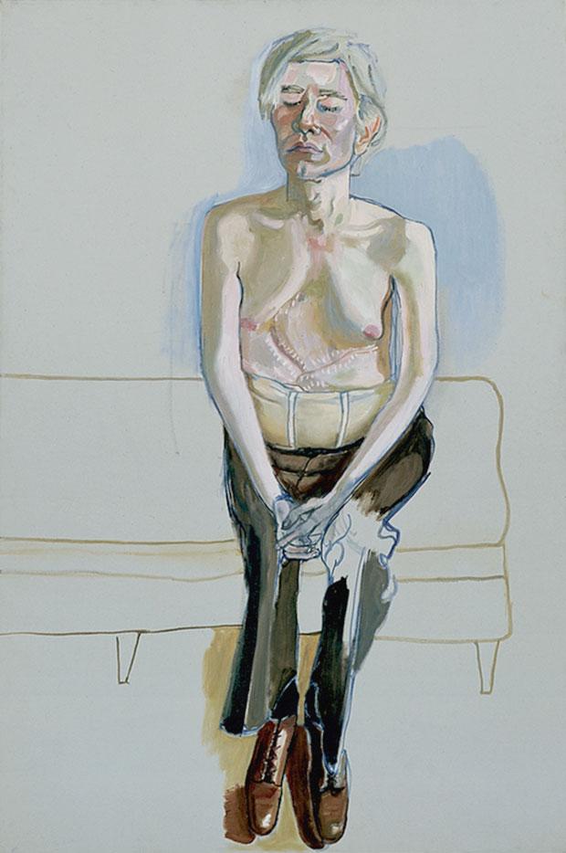 neel_Warhol1970