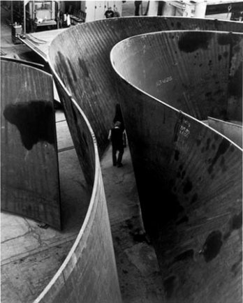 richard_serra_sequence
