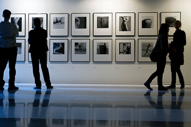 Robert_Mapplethorpe_Exhibition