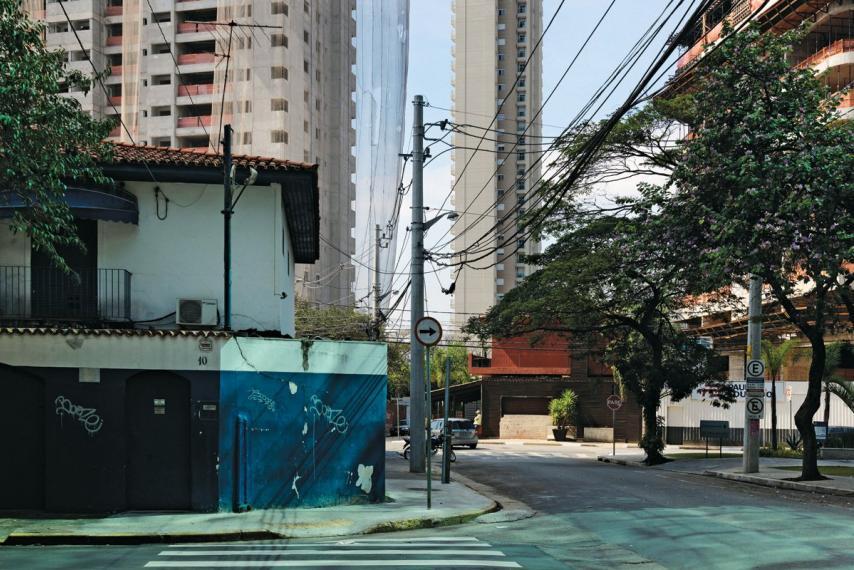 Tillim_SaoPaulo01