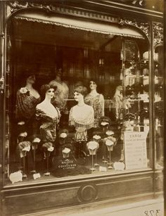 atget_coiffeur