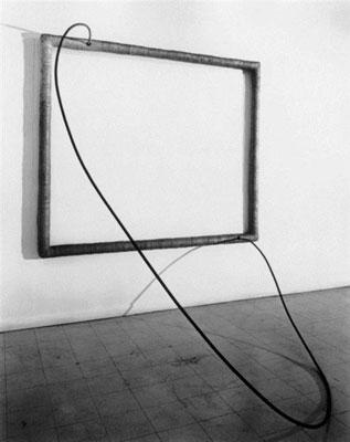 Hesse_hang-up-1966