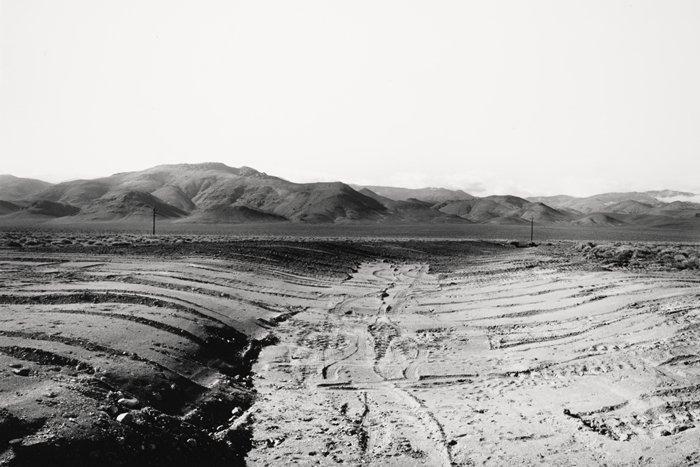 Baltz_Nevada33