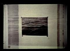 wavelength_closeOcean