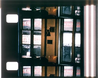 wavelength_filmstrip