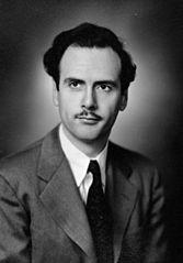 McLuhan_portrait
