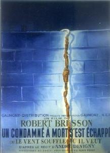 bresson_a-man-escaped