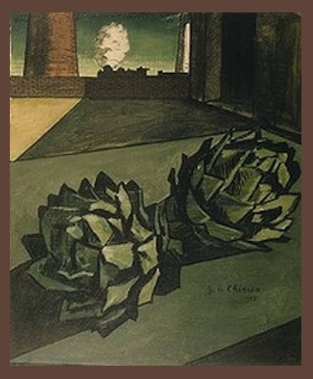 dechirico_thesquare1913