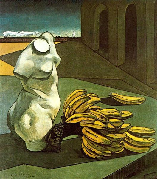 dechirico_uncertainty-of-the-poet-1913