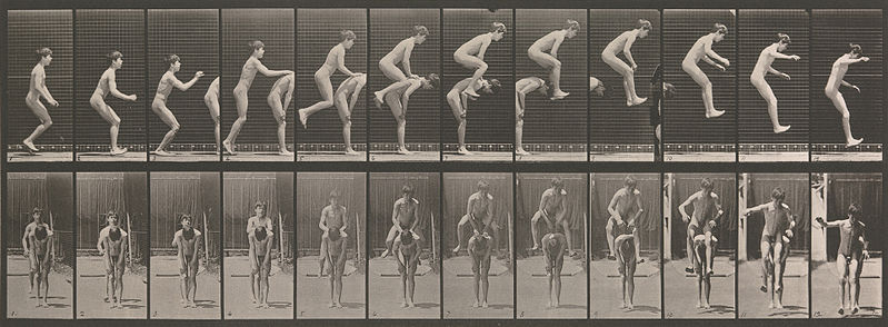 muybridge_boys_playing_leapfrog