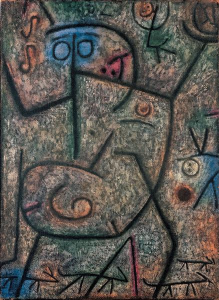 klee_therumors1939