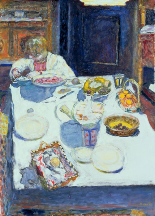 bonnard_latable