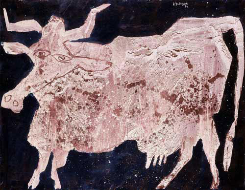 dubuffet_the-beautiful-horn