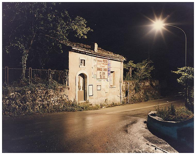 ghirri_sanmartinovallecaudina1990