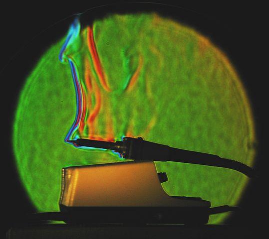 schlieren-soldering-iron-heat