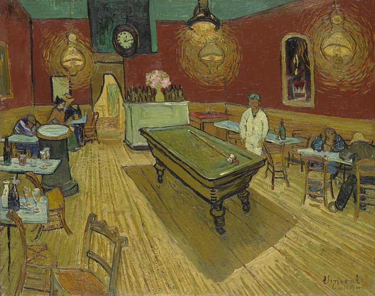 vangogh_nightcafe188