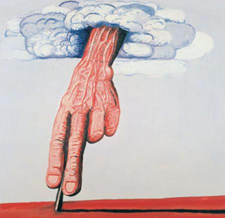 guston_the_line1978