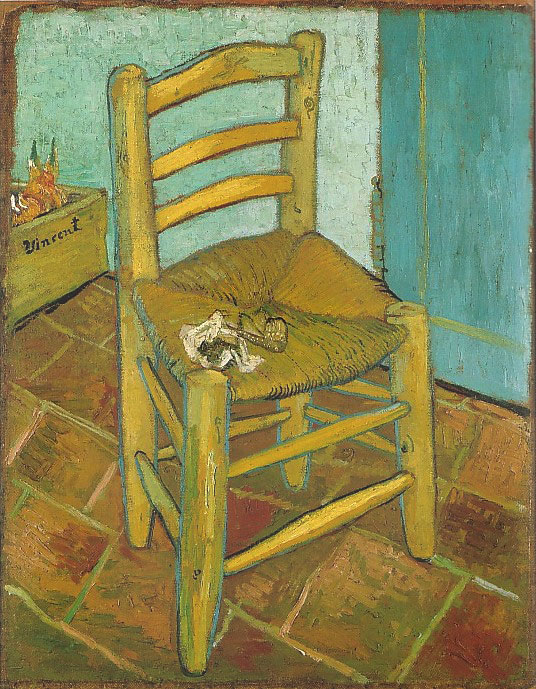 vangogh_chairandpipe1889