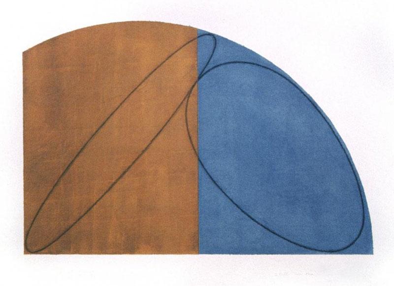 mangold-untitled1995