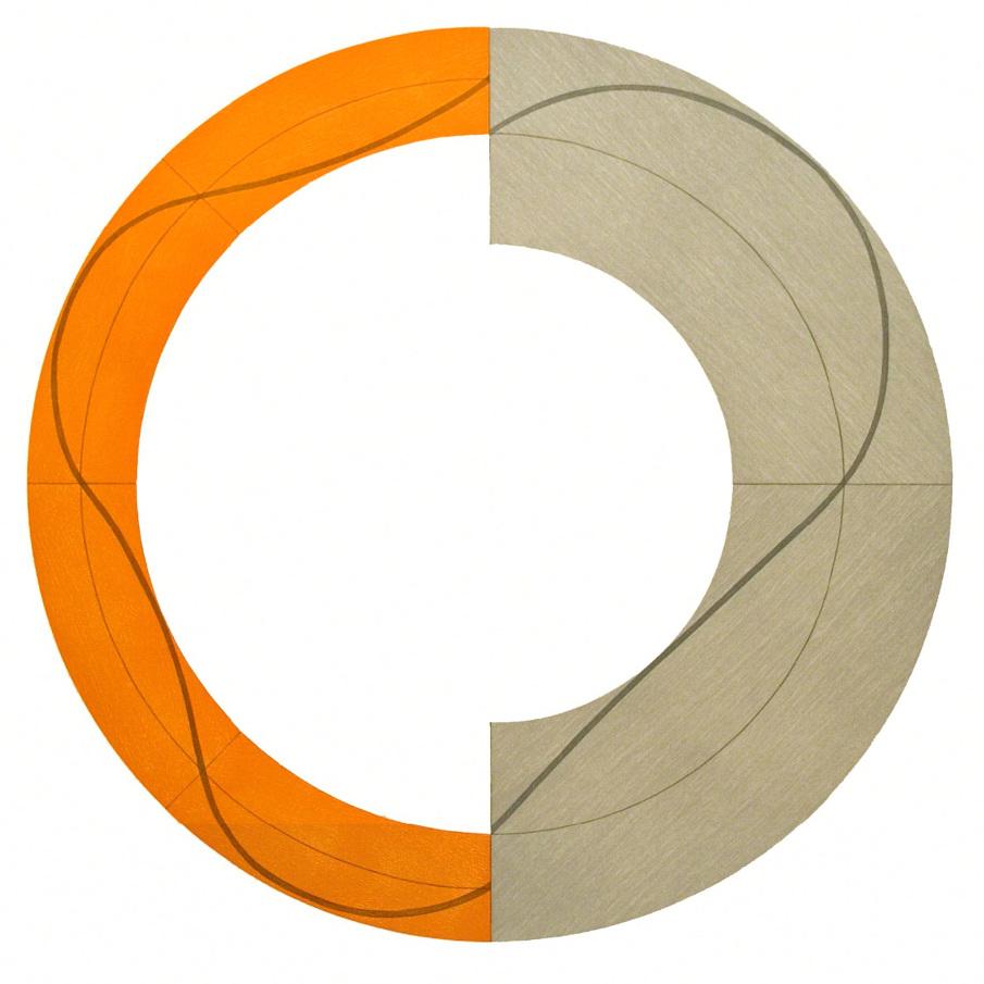 mangold01