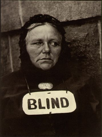 strand_blind